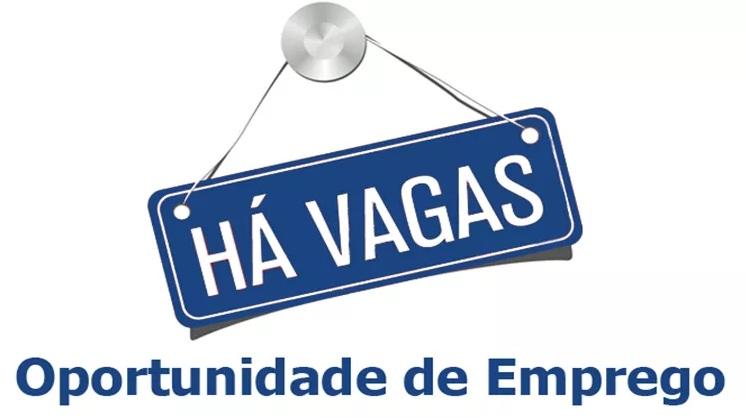 Confira as vagas de emprego