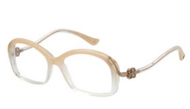 Balenciaga BAL 0059 D0E, Balenciaga ombre glasses, smartbuyglasses