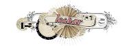 Lesbar ☕