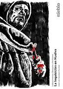 La Inquisición en Huelva. Judeoconversos, libertarios y Hechiceras