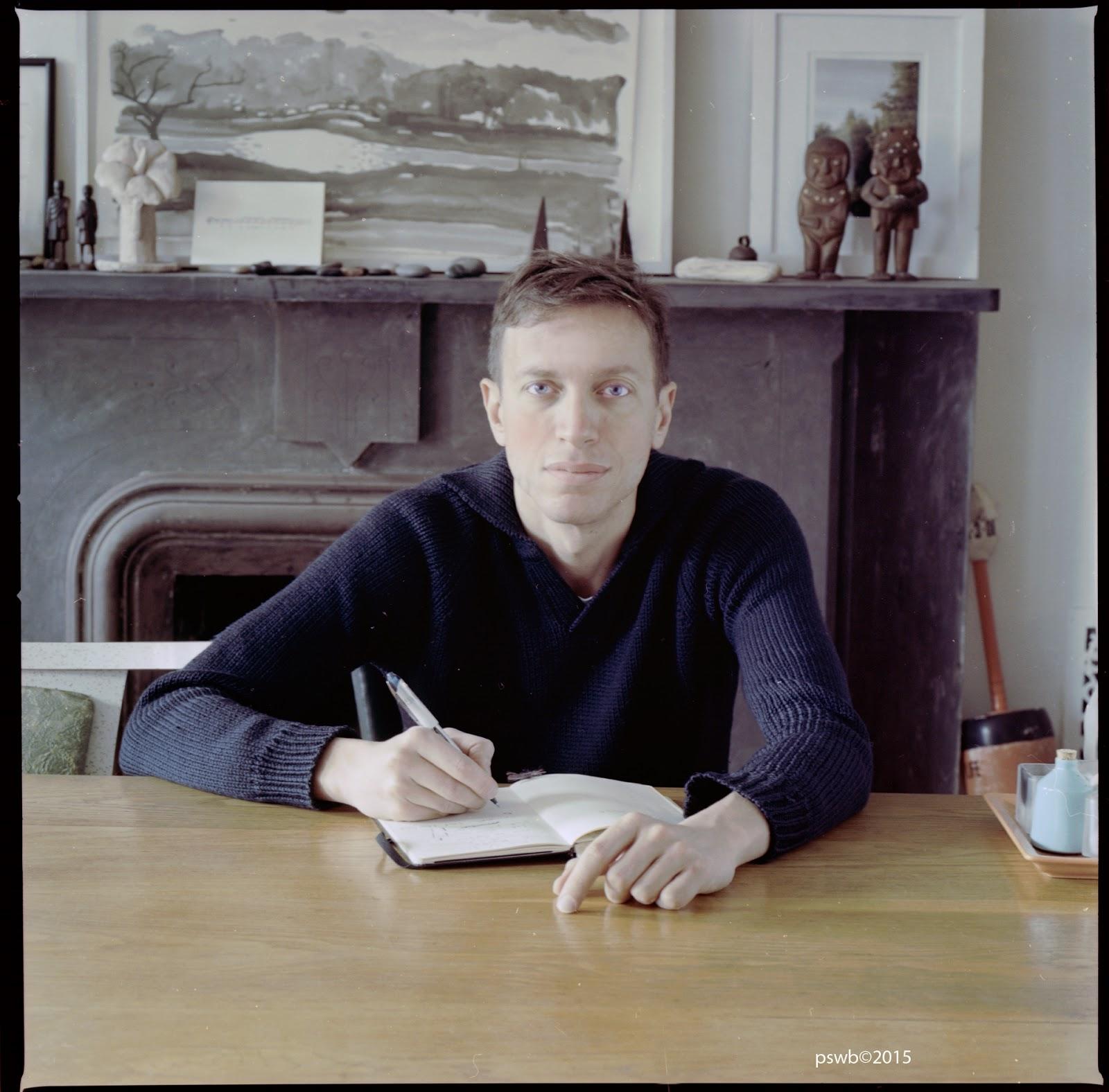 jesse kempson - photo #48