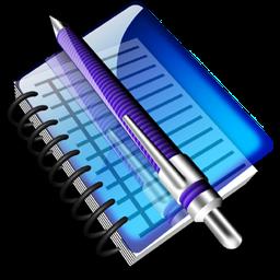 Обновление Блога ТехноПлюс