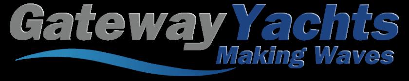 Gateway Yacht Talk