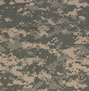 Digital camouflage - Wikipedia, the free encyclopedia