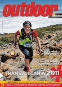 Revista Outdoor