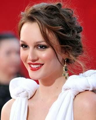 Más de 1000 ideas sobre Peinados Cara Redonda en Pinterest  - Peinados Recogidos Para Cara Redonda
