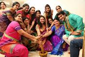 Hero Adi Marriage photos-thumbnail-27