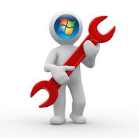 Windows Xp Maintenance