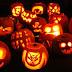 Año tras año, avanza el Halloween en México