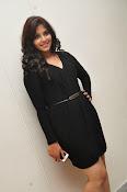 Anjali latest glam pics-thumbnail-14