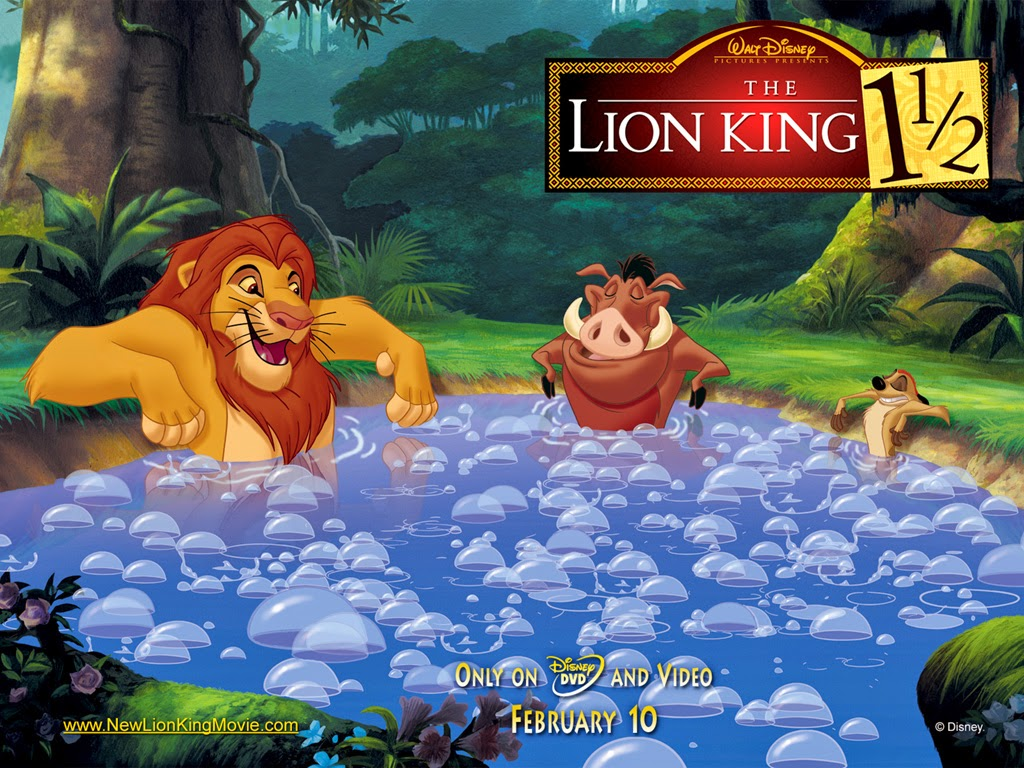 The-Lion-King-3