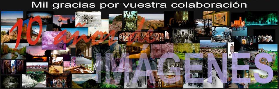 Fotos Cuaco