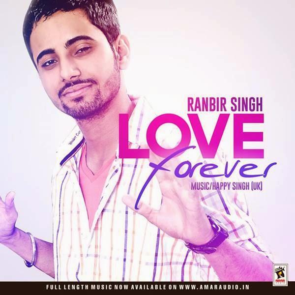 Lyrics,Punjabi