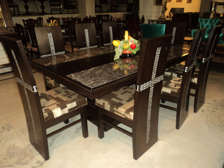 Innerspace Hyderabad Offers 20 Discount On Furniture All The Discounts All The Brands Www
