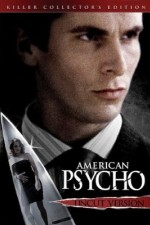 Watch American Psycho 2000 Megavideo Movie Online