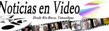 El Periodico de Tamaulipas
