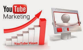Cara Membuat Video Marketing Youtube - Informasi Bisnis Internet