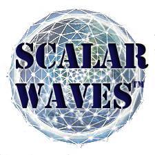 Medjunarodna škola za energoterapeute Scalar Waves