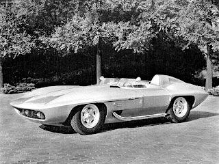Corvette Stingray Unveil on Donsdeals  Chevrolet Corvette   Wikipedia  The Free Encyclopedia