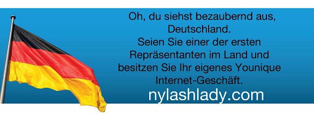 nylashlady.com