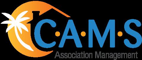 Community Association Management Systems, Inc. Blog
