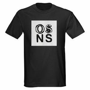 Get OS/NS Mom Gear!
