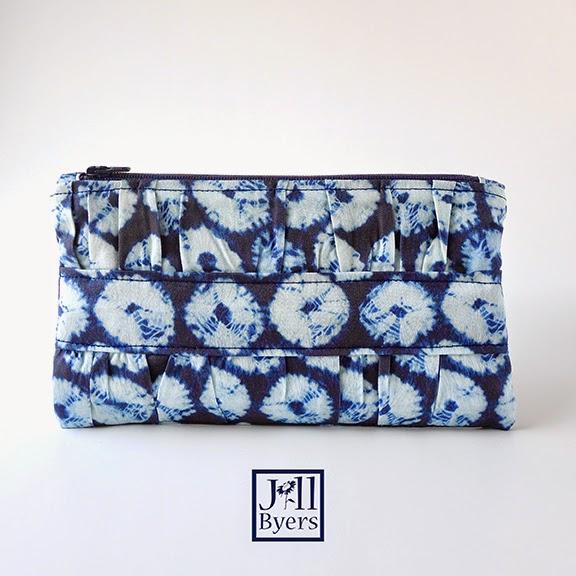http://www.spoonflower.com/fabric/2999308