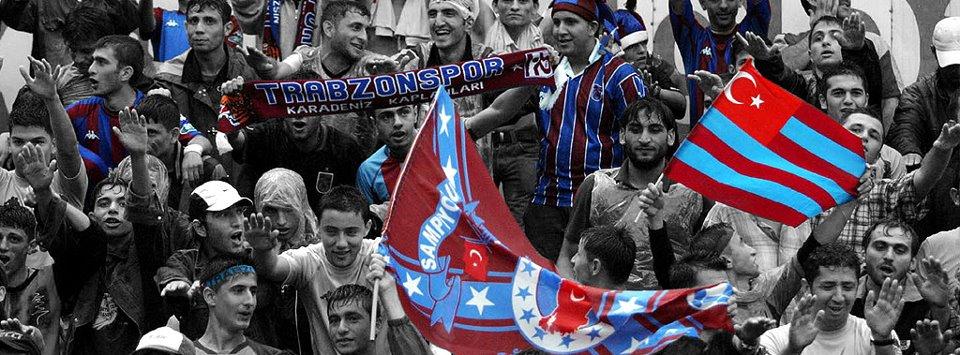 trabsonzpor facebook kapak fotograflari+%25283%2529 Trabzonspor Facebook Kapak Fotoğrafları