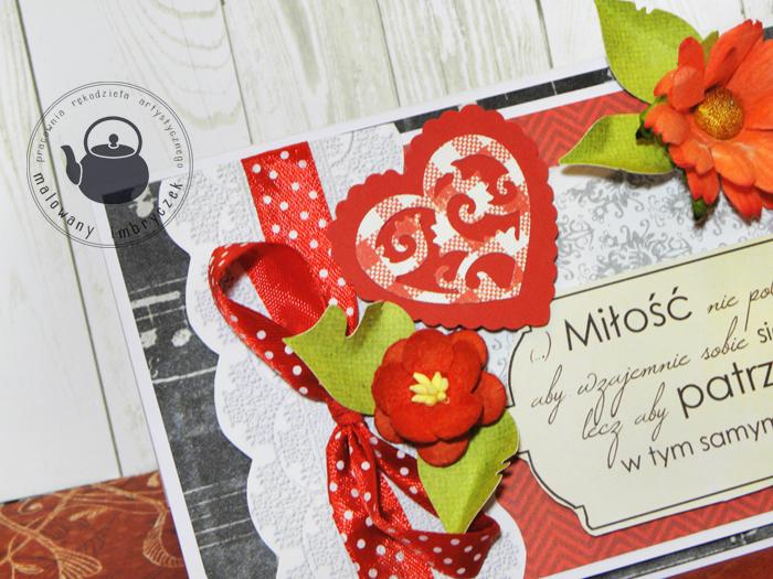 scrapbooking-valentine-card-4