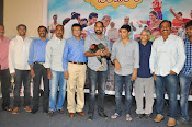 Dagudumutha Dandakor movie press meet-thumbnail-2