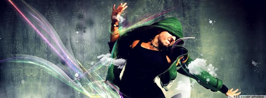 Prince Dance