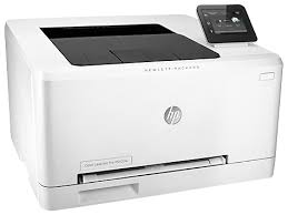 HP LaserJet Pro M252dw Driver Download, Printer Review