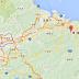 台湾の猫村・猴硐(ホウトン)への行き方