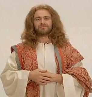 un nuovo Gesù