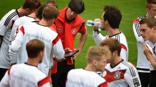 germany-world-cup-2014