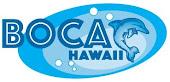BOCA Hawaii