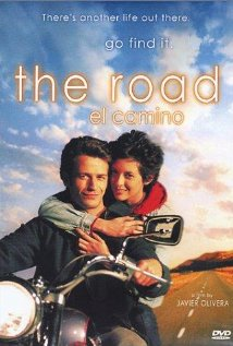   The Road (2000)