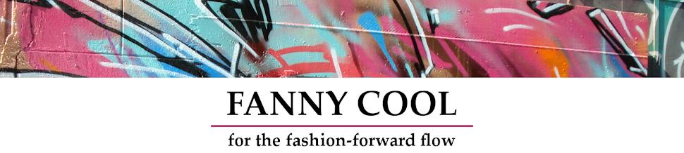 Fanny Cool