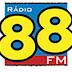 Ouvir a Rádio 88 FM 88,3 de Volta Redonda - Rádio Online