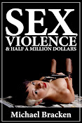 23 Erotic Crime Fiction Short Stories