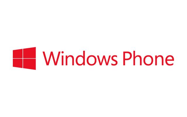 Aplicaciones para descargar gratis a Móviles con Windows Phone, nokia, samsung, htc