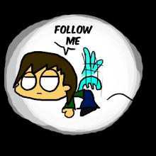 ¡Mi twitter!