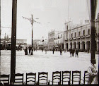 Desfile de 1910