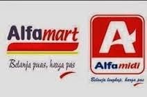 Lowongan Kerja cilengsi bogor PT Sumber Alfaria Trijaya