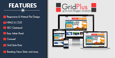 grid-plus-blogger-template-grid-style-responsive