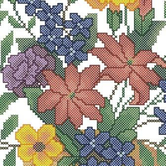 Design Patterns   Free Cross Stitch Patterns Celtic