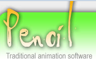 Download Free Open Source Softwares Pencil Traditional