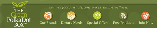 wholesale pricing organics