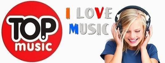 http://1.bp.blogspot.com/-vN8njDshiOQ/UudEc5_YGBI/AAAAAAAAIFg/FPb6MVY5qjY/s1600/Top%2BMusic.jpg