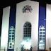 Bandidos roubam cofre com mais de R$ 11 mil de igreja evangélica em PE